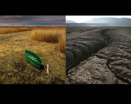 Photoclima Greenpeace
