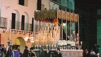 Galería: Semana Santa de Écija