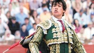 Domingo López Chaves: Extraordinario pundonor