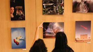 Granada-Flickr-08: De internet al papel