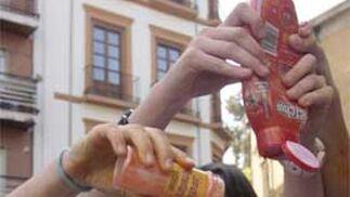 Medicina celebra San Lucas 2008