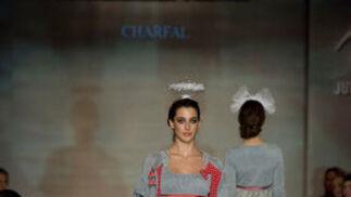Charfal