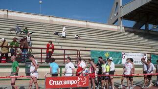 Foto: Diputaci?e Granada