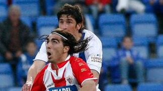Foto: elalmeria.es