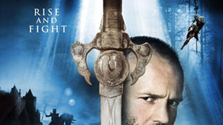 EN EL NOMBRE DEL REY (In the name of the king: A dungeon siege tale)