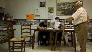 Foto: Jon Nazca (Reuters)
