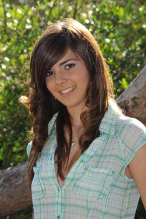 Laura Espinosa Acuña