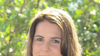 Susana Aragón Salado