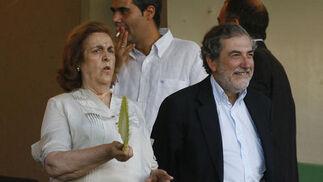 Foto: Álvaro Carmona