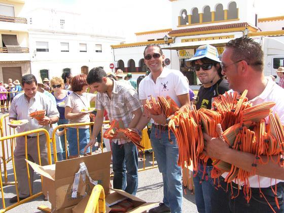 Foto: Iñigo Más