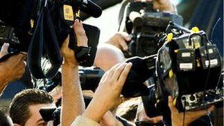 El macrojuicio arranca en medio de una enorme expectación mediática.