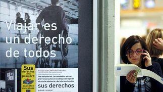Valencia.  Foto: Efe