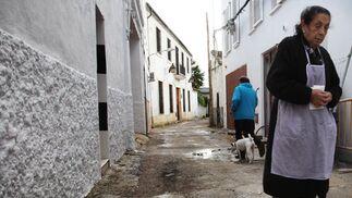 Un recorrido por sus calles que hace un flaco favor al flamenco, declarado Patrimonio de la Humanidad por la Unesco hace unas semanas.  Foto: Vanesa Lobo