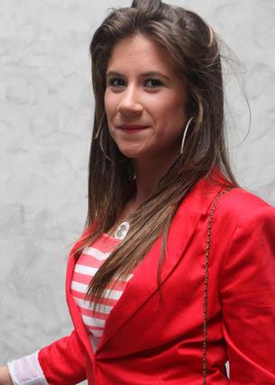 Caraiana Fernández