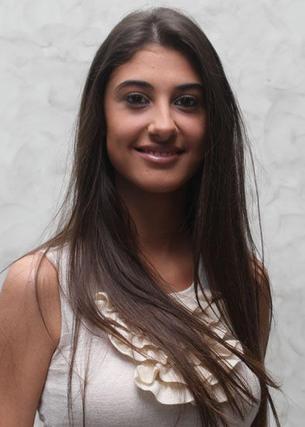 Laura Blanco