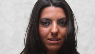 Sara Navarro