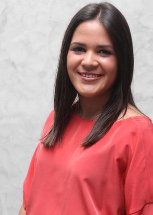 Tania Ruiz Victoria
