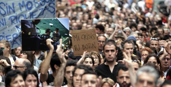Barcelonae  Foto: efe
