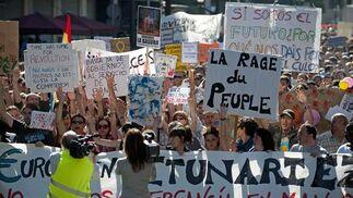 Bilbao  Foto: efe