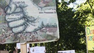 Lisboa, Portugal  Foto: reuters