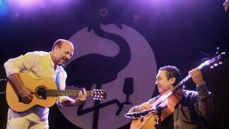 Foto: Jose Martinez/ Rafael A. Butelo