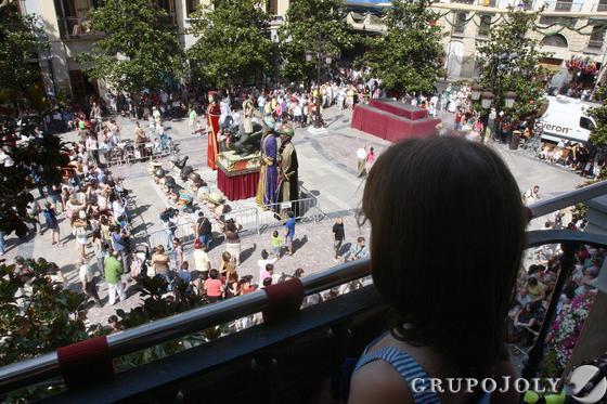 Foto: Matilde de la Cruz
