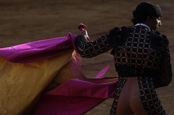Foto: J.M.Q./Erasmo Fenoy/Fran Montes