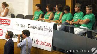 Foto: Josué Correa