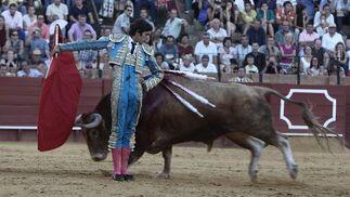 Foto: José Ángel García