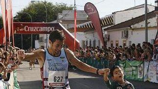Foto: Rafael A.Butelo