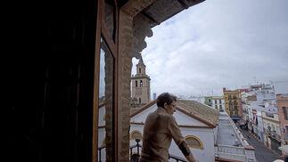 Foto: A. Pizarro
