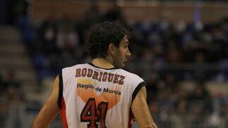 Foto: ACB Media