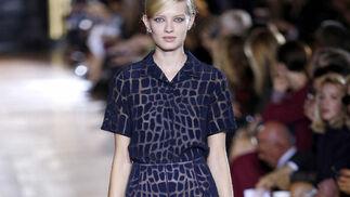 Primavera-Verano 2014  - Paris Fashion Week