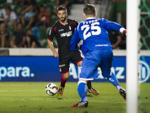Diego Pinto Brazuka Sausa No 2 Soccer Ball Mini Putih Ezyhero. Source · Foto-