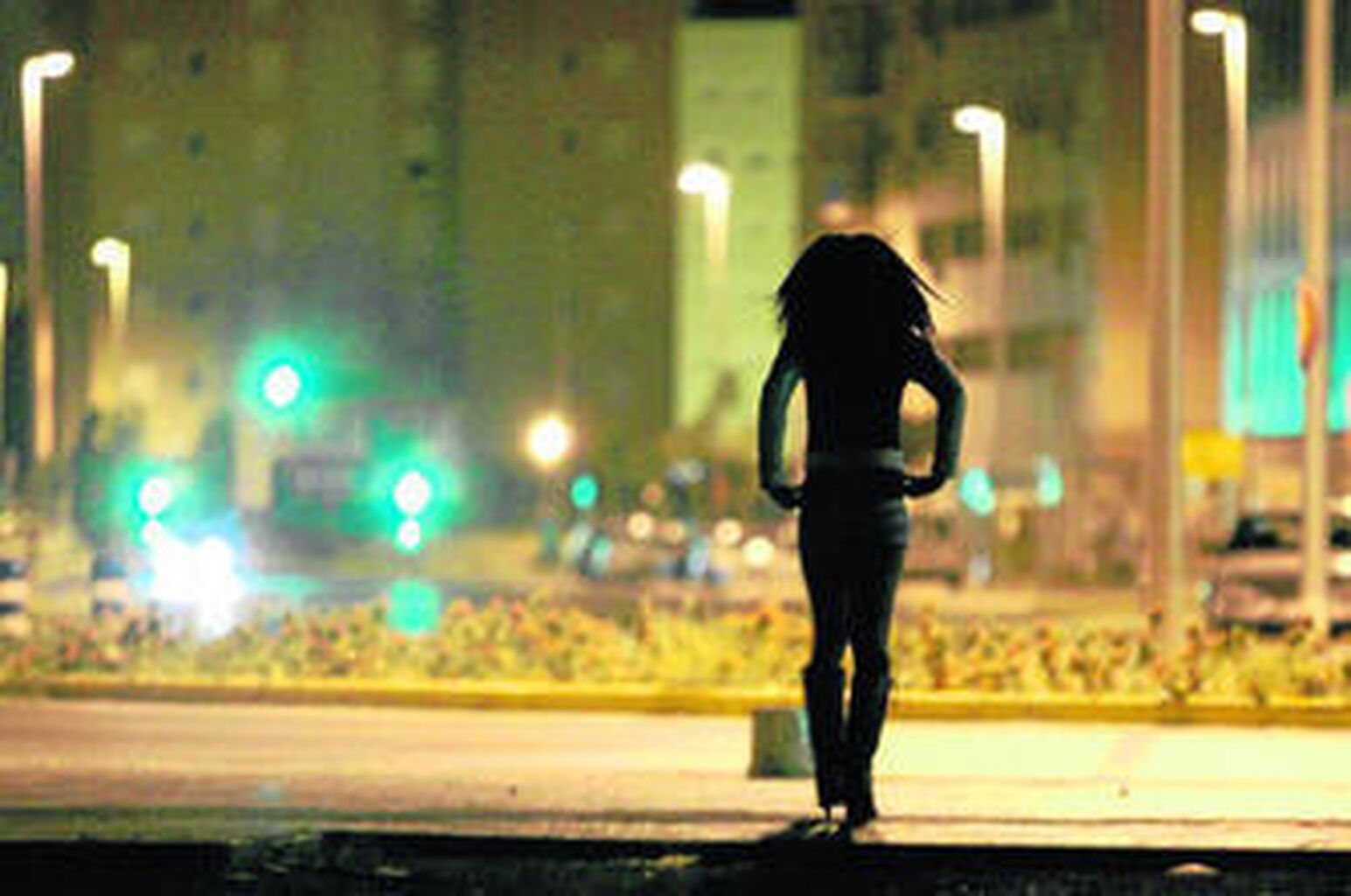 prostitutas italia prostitutas españolas madrid