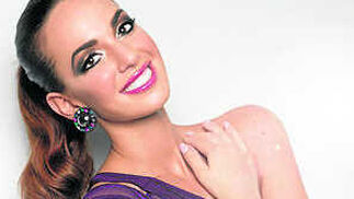 Miss Spain Universo 2015 - Actualidad