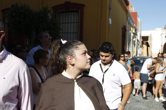 Foto: D. A. / V. Visiedo / R. Cano / Javier Alonso / J. A. G.