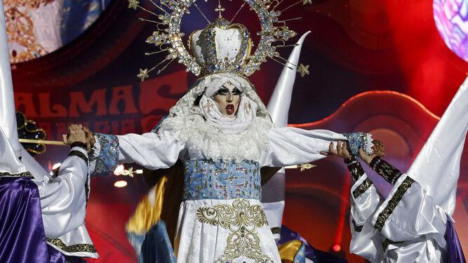 Drag-Sethlas-fantasia-milagros-Dios 1113199165 65603706 667x375.jpg 2871c130466b