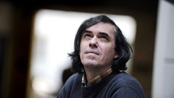 Mircea  Cartarescu.
