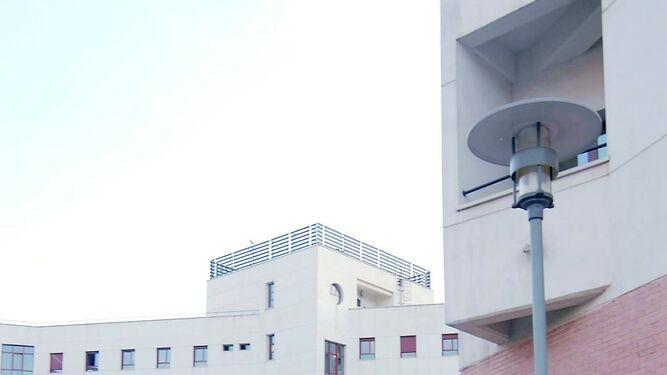 La UGR se consolida entre las 300 mejores universidades del mundo