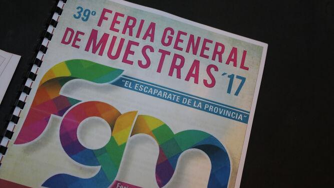 Fermasa se rinde este año al 'sabor Granada'