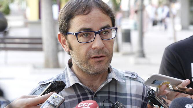 Un informe denuncia falta de rigor en la gestión municipal de la sala Príncipe
