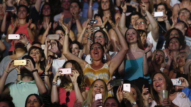 Granada, la cuarta ciudad más barata para disfrutar de la música