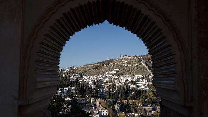 Día mundial del patrimonioUna ventana a la historia