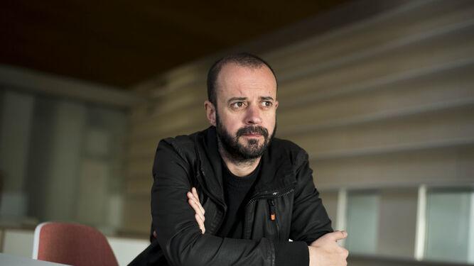 Como montador ha estado nominado a los mayores premios del cine español.