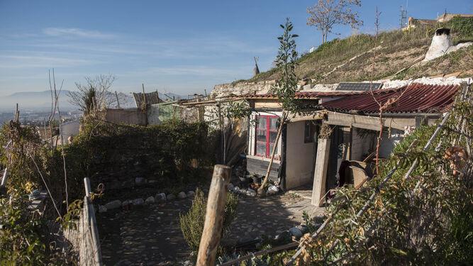 Urbanismo analizará la seguridad de cada cueva.