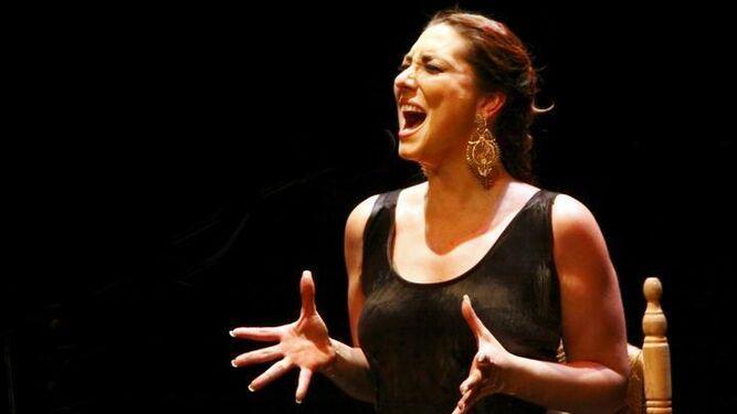 Imagen de uno de los conciertos de 'Esencias'.