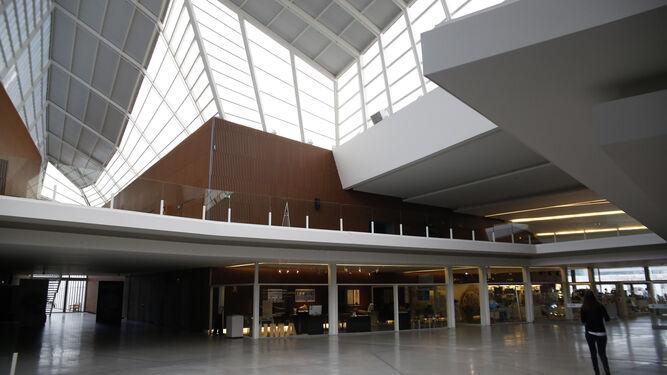 El museo alcanzará los diez millones de visitantes en los próximos meses.