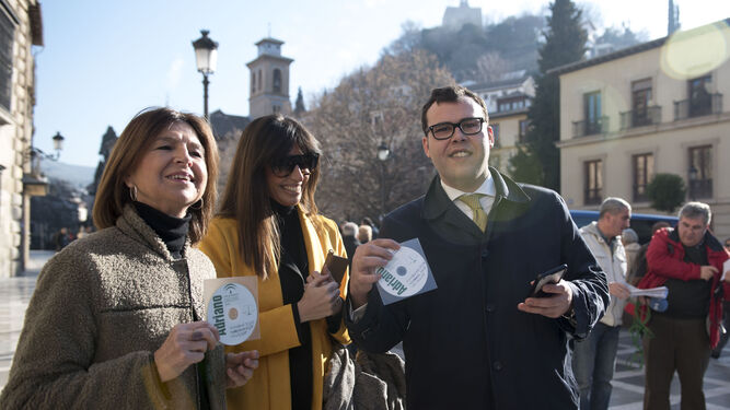 """Recursos y peticiones de indemnización por un """"castillo"""" judicial """"desinflado"""""""