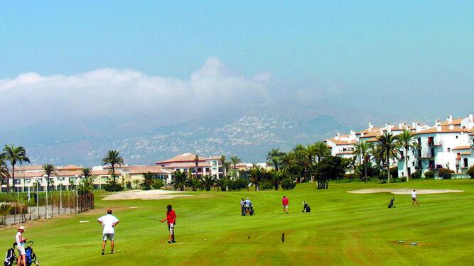 El Ayuntamiento de Motril declaró de interés turístico la instalación deportiva en agosto del 2016.